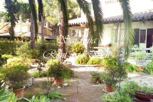 S. MARGHERITA - Villa Saia