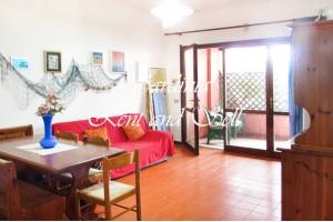 S. MARGHERITA - Casa vacanze  Petunia