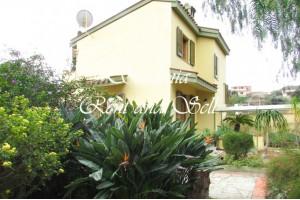 TORRE DELLE STELLE - GEREMEAS - Villa Giglio