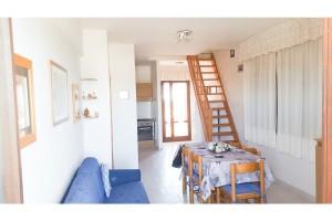 SANT'ANTIOCO - Holiday home Milena 6-8 sleeps