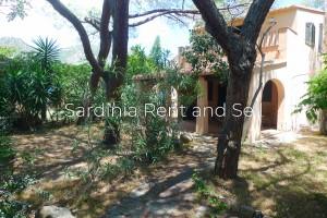 S. MARGHERITA - Casa Vacanze Nettuno