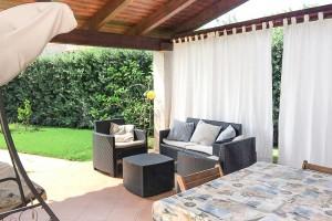 CALA SINZIAS - Casa vacanze Cala Sinzias - Dei Fiori